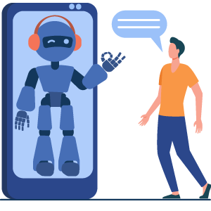 Virtual-Assistant-Intelligent-Answers-in-your-pocket-feetport