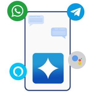 Omnichannel-chat-Relationships-Managed-on-1-Screen-feetport